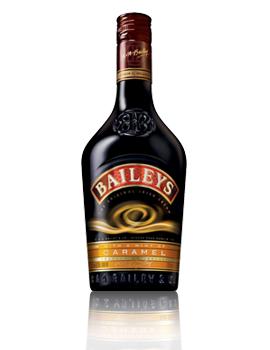 Baileys-Caramel-lg.jpg