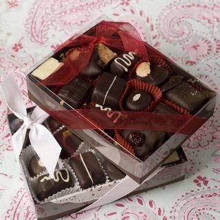 Petite-Melange-Assorted-Miniatures