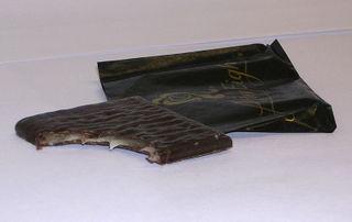 800px-Aftereightchocolatethins