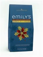 Emily's5ozPecanGableBox-2