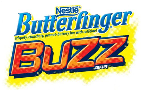 Butterfinger_buzz_logo_full_color