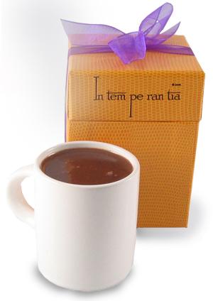 Hotchocolatemix